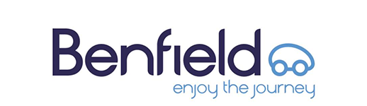 Benfield Motor Group
