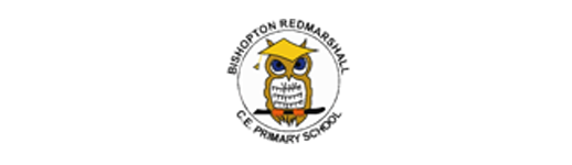 Bishopton Redmarshall School