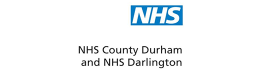 Co Durham & Darlington NHS Trust