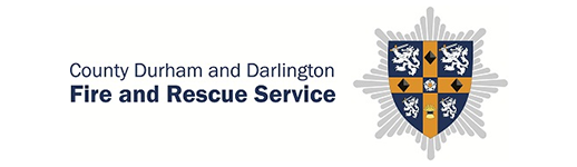 Co Durham & Darlington Fire & Rescue Services