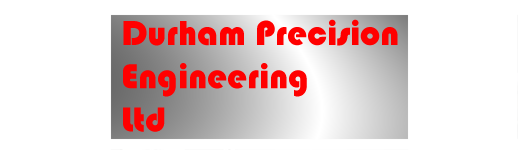 Durham Precision Engineering