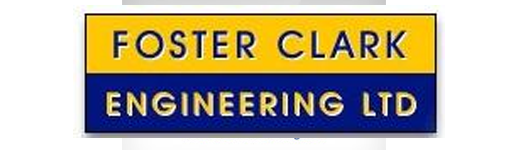 Foster Clark Engineering